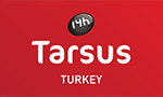 Tarsus Turkey